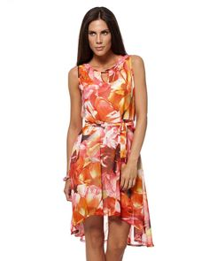 FREE ME Dress for $19 at Modnique. Start shopping now and save 66%. Flexible return policy, 24/7 client support, authenticity guaranteed Affordable Dresses, My Flower, Flower Prints, I Dress, Dress Making, Authenticity, Shop Now, Summer Outfits, Free