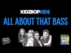 The 25 Most Ridiculous and Confusing Kidz Bop Lyric Changes | E! Online