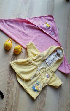 baby born Badeset 3-teilig original Zapf Creation  in Spielzeug, Puppen & Zubehör, Babypuppen & Zubehör   eBay!