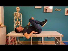 5 exercitii pentru durerile de spate. Alin Burileanu - YouTube Health Fitness, Youtube, Funny, Sports, Medicine, Armadillo, Hs Sports, Funny Parenting, Sport