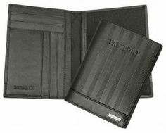 Samsonite wallets @ http://www.bagzone.com/wallets-belts.html