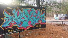 "_graffitigoons_: ""JUST 2015 #GRAFFITI #PAINTING #URBAN #GRAFFITIGOONS #ACTION #ART #WALLART #LETTERS #MODERNART #STREETSTYLE #URBANWALS #GRAFFITIART #URBANART #BOSTON #ARTWORK  #BOSTONGRAFFITI #EXPOSURE #COLORS #STYLE #SPRAYS #FOLLOW"""