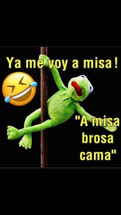 Saludos formales Funny Spanish Jokes, Funny Baby Jokes, Funny Adult Memes, Funny Emoji, Spanish Humor, Spanish Inspirational Quotes, Spanish Quotes, Good Night Greetings, Mexican Humor