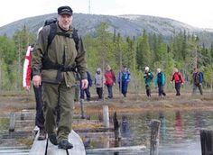 Kairoksen Kari - kuva Mikko Luokkakallio Mountains, Nature, Travel, Naturaleza, Viajes, Destinations, Traveling, Trips, Nature Illustration