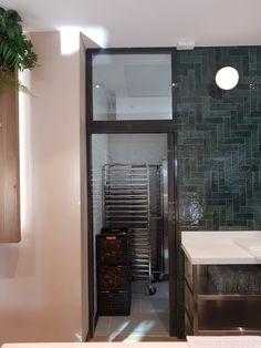Home Decor, Home, Blue Prints, Decoration Home, Room Decor, Home Interior Design, Home Decoration, Interior Design