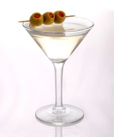 Image result for bogart martini