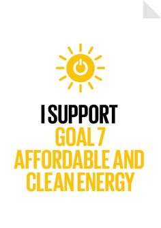 Global Goal Affordable and Clean Energy Citizenship Education, Global Citizenship, Renewable Energy, Solar Energy, First Earth Day, Un Sustainable Development Goals, Energy Resources, Social Enterprise, World Photography