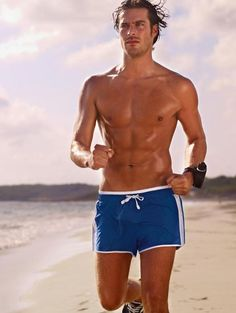 calzedonia men swimwear 2013