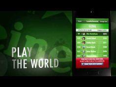 Heineken Star Player BuzzmaniaTV.mp4 - YouTube