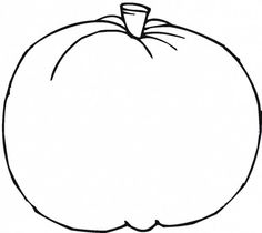 Printable Pumpkin Coloring Pages . 30 Beautiful Printable Pumpkin Coloring Pages . Coloring Pumpkin Coloring Pages for Adults Halloween Adult Camping Coloring Pages, Crayola Coloring Pages, Fall Coloring Pages, Coloring Sheets For Kids, Online Coloring Pages, Adult Coloring Book Pages, Printable Adult Coloring Pages, Free Coloring, Kids Coloring