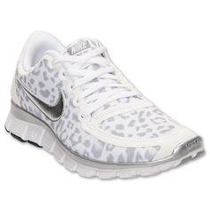 026cc560ace3 Finish Line. Nike Cheetah ShoesLeopard ...