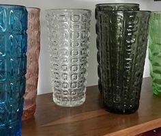 Wazony, kolekcja Beaty Bochińskiej
