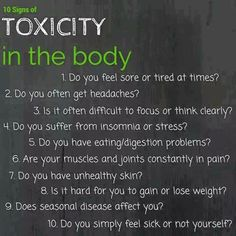 Toxins In Diet Getting rid of the toxins in our body is the key to weight loss and improved health. I have found these products for Isagenix to be the best at accomplishing this. Healthy Aging, Get Healthy, Healthy Life, Health And Nutrition, Health And Wellness, Health Tips, Isagenix Snacks, Nutritional Cleansing, Herbalife