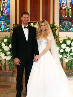 Celebrity weddings this past weekend or passed