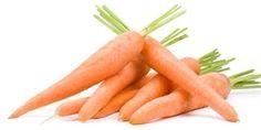 http://ayokesehatan.blogspot.com/2014/10/8-manfaat-wortel-bagi-kesehatan-tubuh.html