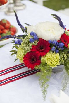 Spring Awakening, Style And Grace, Floral Arrangements, Table Decorations, Birthday, Inspiration, Design, Ideas, Flowers