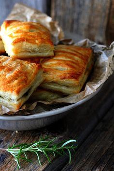 Finnish Recipes, Salty Snacks, Pork, Rolls, Food And Drink, Turkey, Favorite Recipes, Meat, Cooking