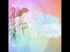 [VIDEO TESTIMONIAL] Anita Ferrari