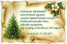 Wish you all Happy Christmas Christmas Greetings, Winter Christmas, Evo, Happy New Year, Pace, Google, Christmas Parties, Noel, Bonjour