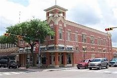 downtown kingsville - Yahoo Image Search Results