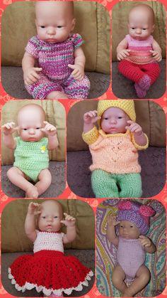 Crochet Hats, Mini, Fashion, Moda, La Mode, Fasion, Fashion Models, Trendy Fashion