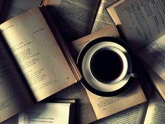 book coffee - Google 検索