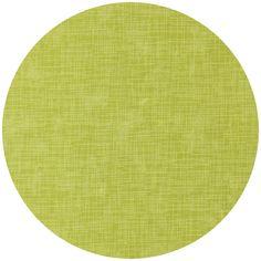 robert kaufman, quilter's linen chartreuse