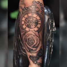 Bocetos de tatuajes buscar con google proyectos que for Tattoo pico rivera