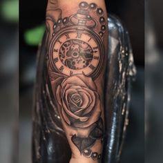 bocetos de tatuajes buscar con google proyectos que