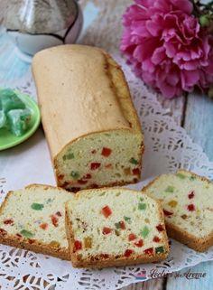 "Prajitura ""O noapte la Venetia"" - Lecturi si Arome My Recipes, Cooking Recipes, Romanian Food, Romanian Recipes, Creme Caramel, Scones, Cake Decorating, Deserts, Food And Drink"