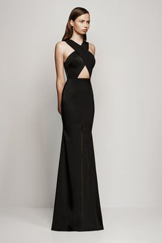 Get inspired and discover Alex Perry trunkshow! Shop the latest Alex Perry collection at Moda Operandi. Elegant Dresses, Pretty Dresses, Beautiful Dresses, Evening Dresses, Prom Dresses, Formal Dresses, Club Dresses, Looks Party, Look Formal