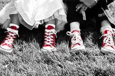 Google Image Result for http://th04.deviantart.net/fs71/200H/i/2012/263/b/d/converse_wedding_by_nolancf-d5doutz.jpg