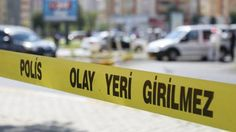 Gazete Duvar ///  Esenyurt'ta gazeteciye silahlı saldırı