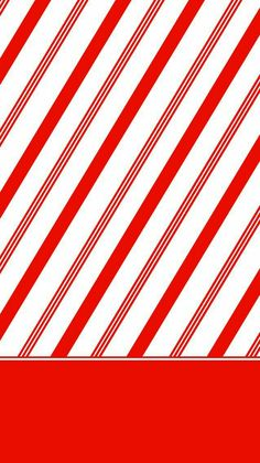 New Year Wallpaper, Holiday Wallpaper, Christmas Paper, Christmas And New Year, Wallpaper Backgrounds, Iphone Backgrounds, Iphone Wallpapers, Desktop, All Iphones