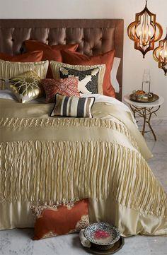 Lush bedding | Nordstrom