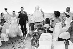wedding destination at barcelo montelimar nicaragua Jeans, Destination Wedding, Studio, Weddings, Destination Weddings, Studios, Denim, Denim Pants, Denim Jeans