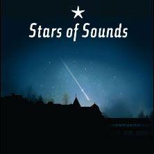 Stars of Sounds Festival - 14.06. + 15.06.2013 auf der Pantschau in Murten. Line up: Krokus, Status Quo, Elton John & his Band, Bastian Baker, Beverley Knight  //  12.07. + 13.07.2013 auf dem Stadtplatz Aarberg. Line up: Söhne Mannheims, The Baseballs, 77 Bombay Street, Candy Dulfer, Patent Ochsner, Luk von Bergen // Tickets gibt's hier: www.ticketcorner.ch/stars-of-sounds