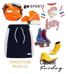 """""""sporty/casual"""" by zenaninarnie on Polyvore featuring Converse, House of Holland, Topshop, Emilio Pucci and Heron Preston House Of Holland, Emilio Pucci, Heron, Preston, Trunks, Topshop, Converse, Swimming, Sporty"""