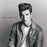 cool COUNTRY - Album - $4.95 -  Zach Seabaugh