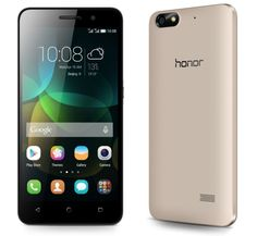 Huawei launches two budget-friendly phones Honor 4C and Honor Bee in India - http://www.doi-toshin.com/huawei-launches-two-budget-friendly-phones-honor-4c-and-honor-bee-in-india/