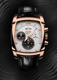 Cool watches parmigiani