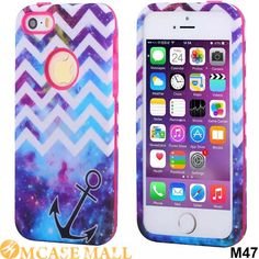 Original Fashion Design 3 In 1 Combo Hybrid Hard PC TPU Cases For iPhone 5 5S Anti Shock Phone Cases Full Body Protective Shell,Accept the payment method via Paypal, Escrow, Credit Card, etc...