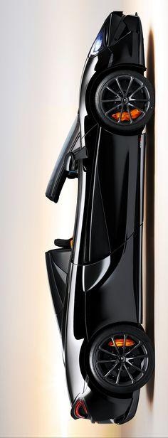 (°!°) 2018 McLaren 570s Spyder Design Editions