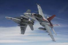 mcdonnell fighters   McDonnell Douglas F/A-18 Hornet, Diamondback, Douglas, F18, Super Hornet
