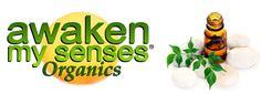 Awaken My Senses Natural Skin Care