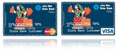 State Bank Classic Debit CardIMAGE