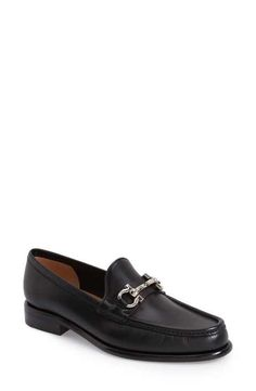 Newest Quotests Black Tod's Tasseled Textured leather Loafers