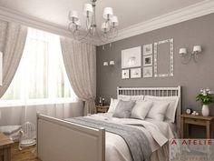 tapeta sypialnia - Szukaj w Google