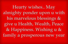 New Year Quotes 96