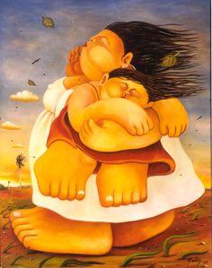 Alberto Godoy cuban artist